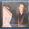 ซีดี.MICHAEL BOLTON Greatest Hits แผ่นเต็ม แผ่นทอง