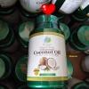 Mermaid Cold Pressed Coconut Oil เมอร์เมด น้ำมันมะพร้าวสกัดเย็น 100% ส่ง 250 บาท