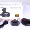 กล้องติดรถยนต์HD DVR รุ่นC600 FullHD 1080P