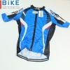เสื้อปั่นจักรยาน ขนาด M ลดราคาพิเศษ รหัส H499 ราคา 370 ส่งฟรี EMS
