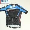 เสื้อปั่นจักรยาน ขนาด M ลดราคาพิเศษ รหัส H598 ราคา 370 ส่งฟรี EMS
