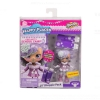 PR009 (Pre order) Shopkins Happy Places