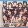 ซีดี.นักร้องญี่ปุ่น #AKB48 อัลบั้ม Kamikyokutachi Type Regular CD+DVd MV.รวม 2 แผ่น
