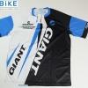 เสื้อคอกลม เสื้อวิ่ง เสื้อปั่นจักรยาน ขนาด L ลดราคา รหัส J25 ราคา 190 ส่งฟรี ลงทะเบียน