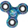SMJ003 สมิกเกิ้ล Smiggle trick spinner game