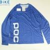 เสื้อคอกลม เสื้อวิ่ง เสื้อปั่นจักรยาน ขนาด 2XL ลดราคา รหัส J29 ราคา 190 ส่งฟรี ลงทะเบียน