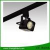 โคมไฟ COB LED Track Light 7W รุ่นCSG Black