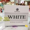สบู่คอลลาเจนหน้าใส supara white essence collagen soap ส่ง 100 บาท