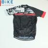 เสื้อปั่นจักรยาน ขนาด M ลดราคาพิเศษ รหัส H557 ราคา 370 ส่งฟรี EMS