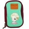 KGTB26 กระเป๋า GOT7 ของแฟนเมด ติ่งเกาหลี -Jackson