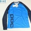 เสื้อคอกลม เสื้อวิ่ง เสื้อปั่นจักรยาน ขนาด M ลดราคา รหัส J15 ราคา 190 ส่งฟรี ลงทะเบียน