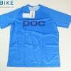เสื้อคอกลม เสื้อวิ่ง เสื้อปั่นจักรยาน ขนาด M ลดราคา รหัส J08 ราคา 190 ส่งฟรี ลงทะเบียน