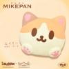 I461 สกุชชี่ ibloom mike pan ขนาด 18 cm