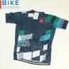เสื้อปั่นจักรยาน ขนาด M ลดราคาพิเศษ รหัส H516 ราคา 370 ส่งฟรี EMS