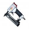 ปืนลมยิงตะปู (ยิงไม้, ขาเดี่ยว) EUROX Fireball PIN625