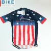 เสื้อปั่นจักรยาน ขนาด M ลดราคาพิเศษ รหัส H413 ราคา 370 ส่งฟรี EMS