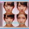 ซีดี.เพลงญี่ปุ่น #AKB48 Green Flash มี CD + DVD