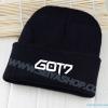 KGTS14 หมวก ของติ่งเกาหลี ของแฟนเมด GOT7