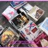 1.ซีดี.และดีวีดี.เพลงญีปุ่น และของสะสม รวมๆ..3
