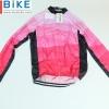 เสื้อปั่นจักรยาน ขนาด M ลดราคาพิเศษ รหัส H372 ราคา 370 ส่งฟรี EMS