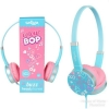 SMJ022 หูฟัง smiggle Colour Bop Buzz Headphones
