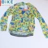 เสื้อปั่นจักรยาน ขนาด M ลดราคาพิเศษ รหัส H524 ราคา 370 ส่งฟรี EMS
