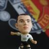 PRO1553 Wayne Rooney