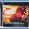 ซีดี.เพลงญี่ปุ่น #AKB48 Type A มี CD + DVD