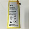 แบตเตอรี่ Dtac ZTE Eagle X Blade S6,S6 Lite (DTAC Trinet)