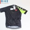เสื้อปั่นจักรยาน ขนาด M ลดราคาพิเศษ รหัส H427 ราคา 370 ส่งฟรี EMS