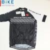 เสื้อปั่นจักรยาน ขนาด M ลดราคาพิเศษ รหัส H577 ราคา 370 ส่งฟรี EMS