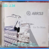 ซีดี.นักร้องญี่ปุ่น #ARK23 Go To Mass