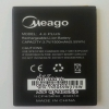แบตเตอรี่ Dtac Happy Phone 3G 4.0 plus
