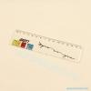 KGTT20 ไม้บรรทัด GOT 7 ของแฟนเมด ติ่งเกาหลี- Eye For You