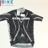 เสื้อปั่นจักรยาน ขนาด M ลดราคาพิเศษ รหัส H367 ราคา 370 ส่งฟรี EMS