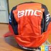 ผ้าโพกหัว จักรยาน BMC SWIT