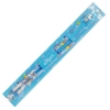 SMM022 ชุดเครื่องเขียน สมิเกอร์ smiggle Out of This world Combo Ruler