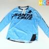 เสื้อคอกลม เสื้อวิ่ง เสื้อปั่นจักรยาน ขนาด L ลดราคา รหัส J40 ราคา 190 ส่งฟรี ลงทะเบียน