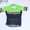 เสื้อปั่นจักรยาน ขนาด M ลดราคาพิเศษ รหัส H579 ราคา 370 ส่งฟรี EMS