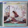 ซีดี.นักร้องญี่ปุ่น 2 สาว LOVE AICL 2243 CD+DVd MV.รวม 2 แผ่น พร้อมบุ๊คเลทสวยงามมาก