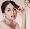 Cho CC Cream สุดยอดกันแดด spf50 + ไพร์เมอร์ + รองพื้น + บำรุงและปกป้องผิว ในขวดเดียว!!