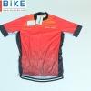 เสื้อปั่นจักรยาน ขนาด M ลดราคาพิเศษ รหัส H364 ราคา 370 ส่งฟรี EMS