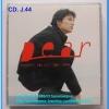 ซีดี.นักร้องญี่ปุ่น DEAR MAGNUM COLLECTION 1999 CD. 2 แผ่น พร้อมบุ๊คเลท
