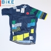 เสื้อปั่นจักรยาน ขนาด M ลดราคาพิเศษ รหัส H554 ราคา 370 ส่งฟรี EMS