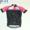 เสื้อปั่นจักรยาน ขนาด M ลดราคาพิเศษ รหัส H404 ราคา 370 ส่งฟรี EMS