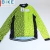 เสื้อปั่นจักรยาน ขนาด M ลดราคาพิเศษ รหัส H374 ราคา 370 ส่งฟรี EMS