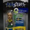 PR063 Henrik Larsson (H)
