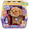 PE004 Little Live Pets pupy สัตว์เลี้ยงดิจิตอล (ของแท้)