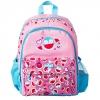 SMB014 กระเป๋าเป้สมิกเกิ้ล Smiggle dreamy backpack (3)