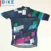 เสื้อปั่นจักรยาน ขนาด M ลดราคาพิเศษ รหัส H572 ราคา 370 ส่งฟรี EMS